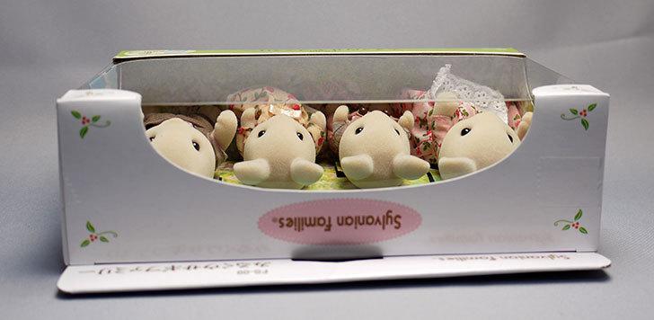 シルバニアファミリー-人形-みるくウサギファミリー-FS-09買った5.jpg