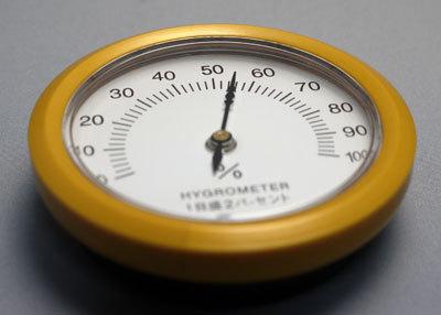 シンワ-湿度計-T-3-4.jpg