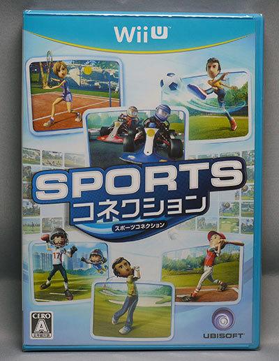 スポーツコネクションがやっと来た1.jpg