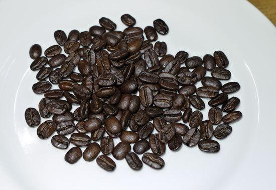 スマトラ産のコーヒー豆-1.jpg