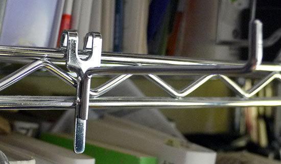スリム型ネットフック-100mm-4.jpg