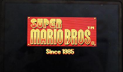 スーパーマリオブラザーズデラックスをダウンロードした4.jpg
