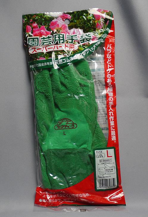 セフティー3-園芸用手袋-スーパーハード用-Lを買った2.jpg