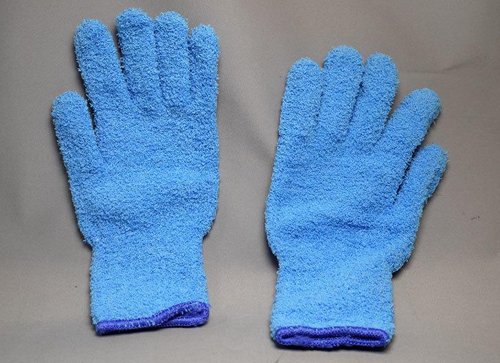 セリアでマクロファイバー-お掃除手袋を買って来た4.jpg