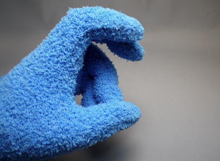 セリアでマクロファイバー-お掃除手袋を買って来た6.jpg