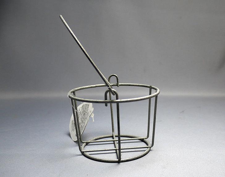 セリアで取っ手付-Round-Wire-basketを買って来た3.jpg