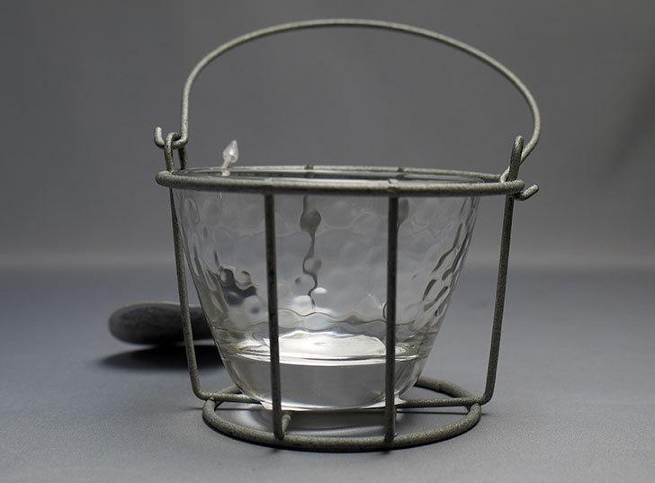 セリアで取っ手付-Round-Wire-basketを買って来た5.jpg