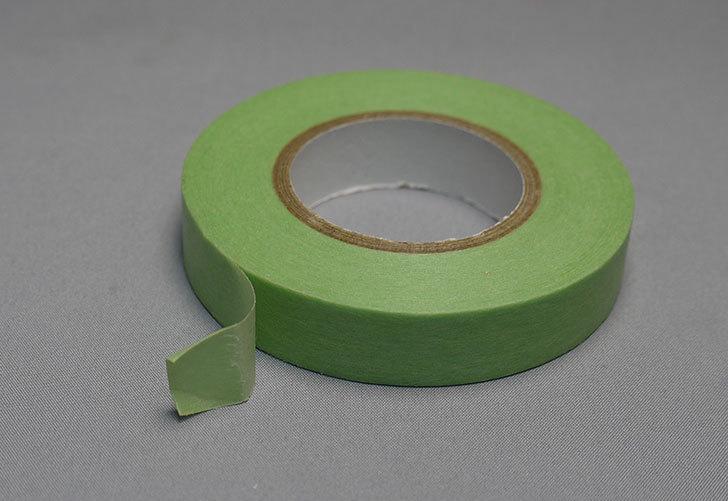 セリアで園芸誘引テープ-11mm×18mを5個買ってきた6.jpg