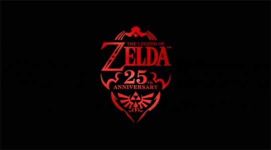 ゼルダの伝説 スカイウォードソード 2.jpg