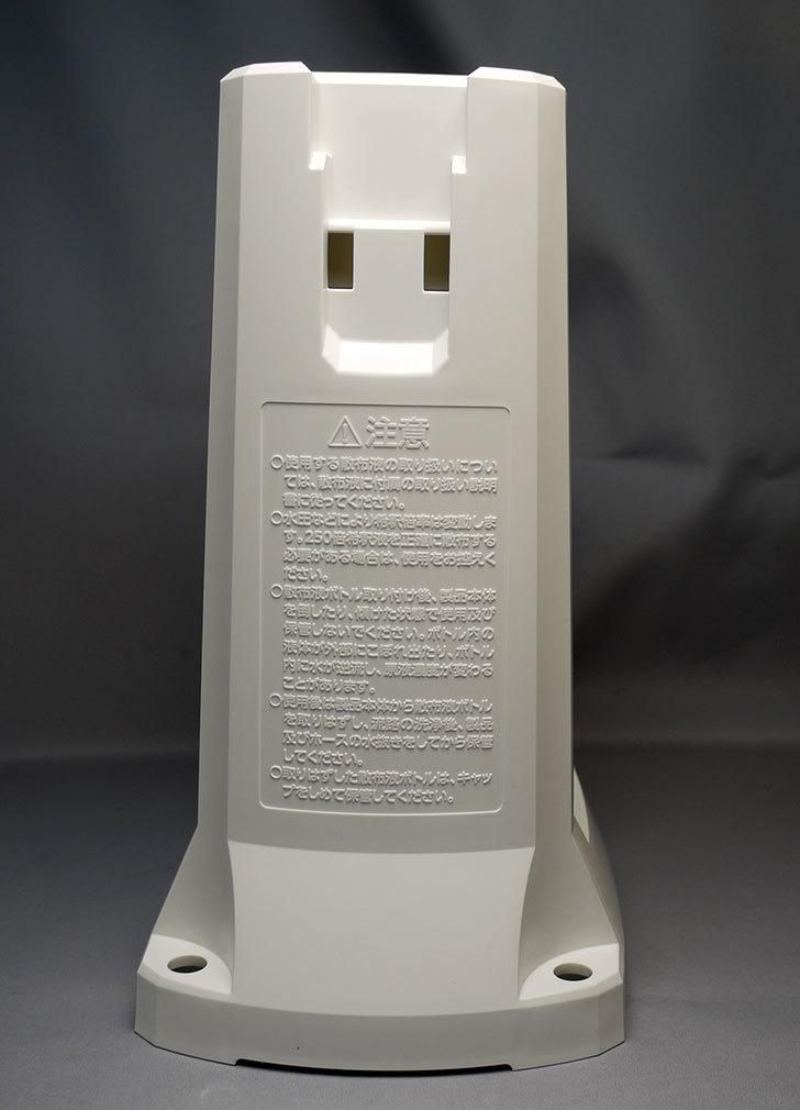 タカギ-液肥自動希釈器-かんたん液肥希釈キット-GHZ101N41を買った10.jpg