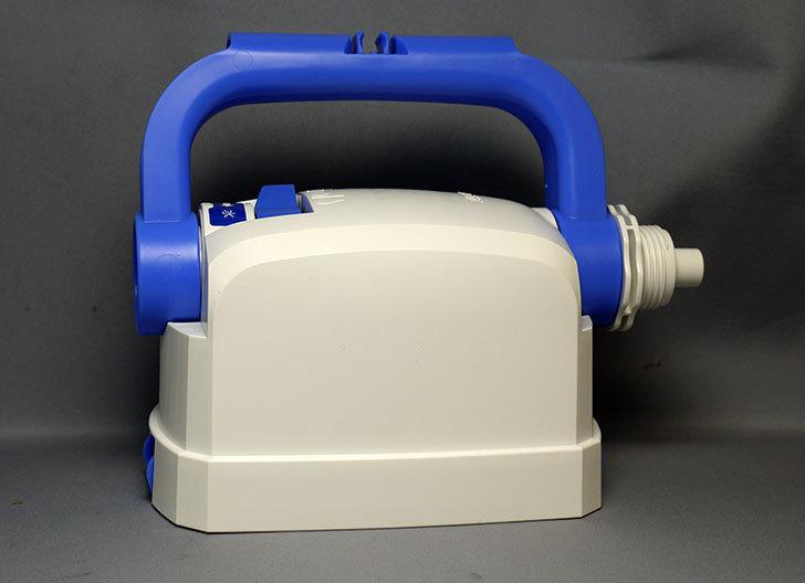 タカギ-液肥自動希釈器-かんたん液肥希釈キット-GHZ101N41を買った11.jpg