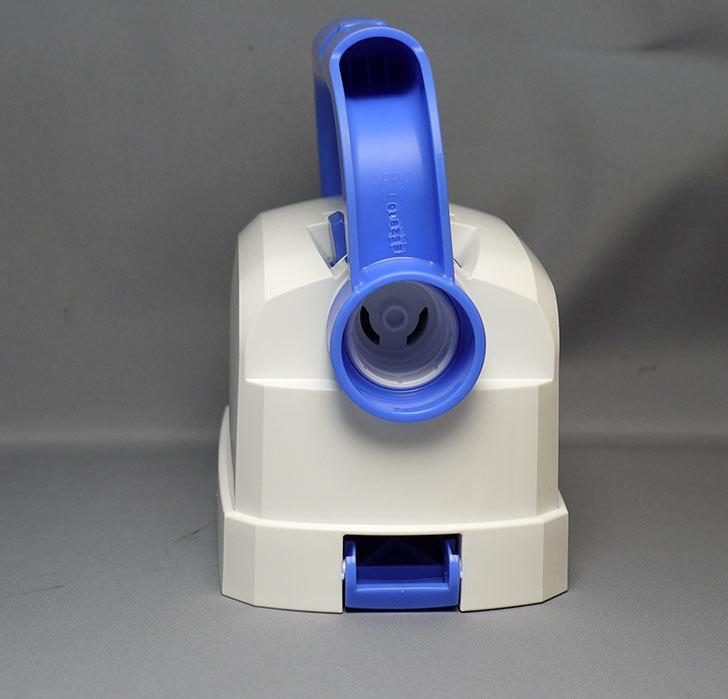 タカギ-液肥自動希釈器-かんたん液肥希釈キット-GHZ101N41を買った12.jpg