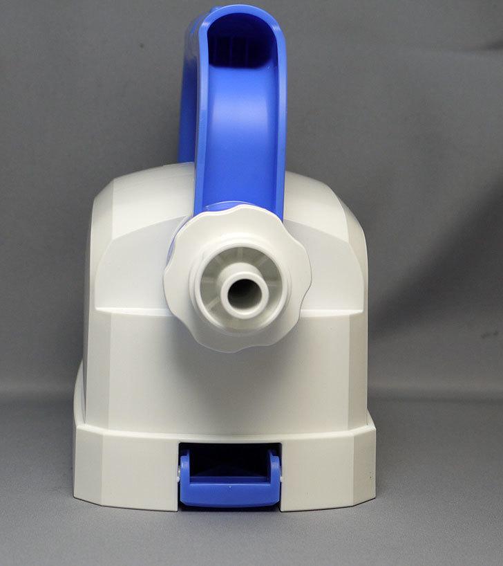 タカギ-液肥自動希釈器-かんたん液肥希釈キット-GHZ101N41を買った13.jpg