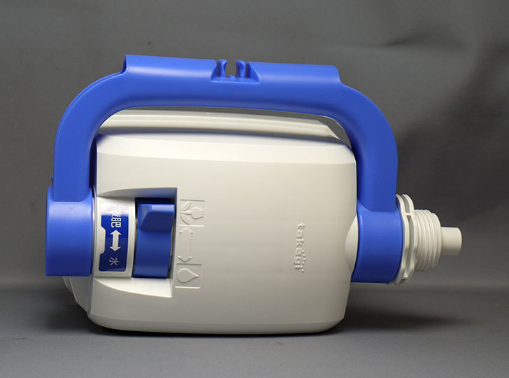 タカギ-液肥自動希釈器-かんたん液肥希釈キット-GHZ101N41を買った14.jpg