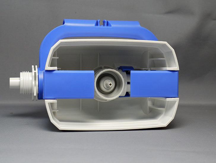 タカギ-液肥自動希釈器-かんたん液肥希釈キット-GHZ101N41を買った15.jpg
