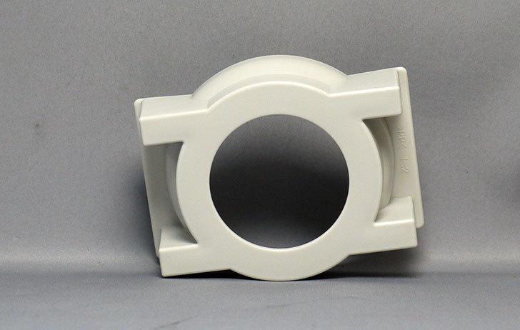 タカギ-液肥自動希釈器-かんたん液肥希釈キット-GHZ101N41を買った16.jpg
