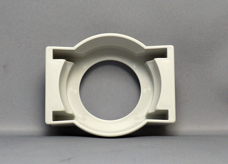 タカギ-液肥自動希釈器-かんたん液肥希釈キット-GHZ101N41を買った17.jpg