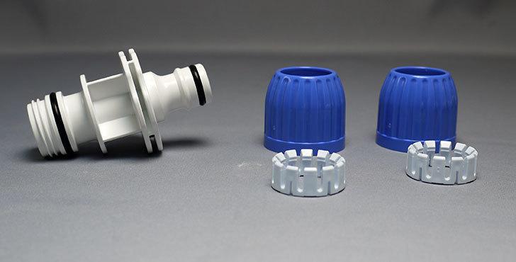 タカギ-液肥自動希釈器-かんたん液肥希釈キット-GHZ101N41を買った23.jpg