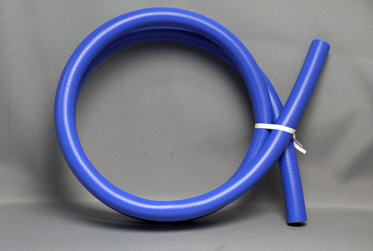 タカギ-液肥自動希釈器-かんたん液肥希釈キット-GHZ101N41を買った26.jpg