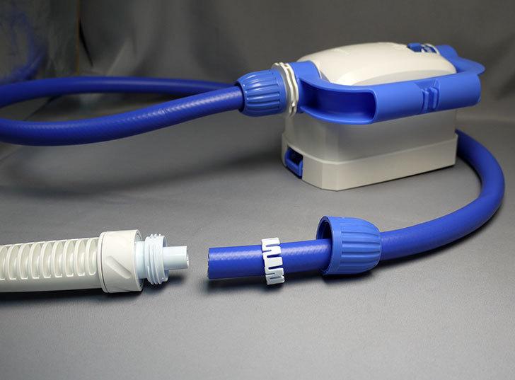タカギ-液肥自動希釈器-かんたん液肥希釈キット-GHZ101N41を買った29.jpg