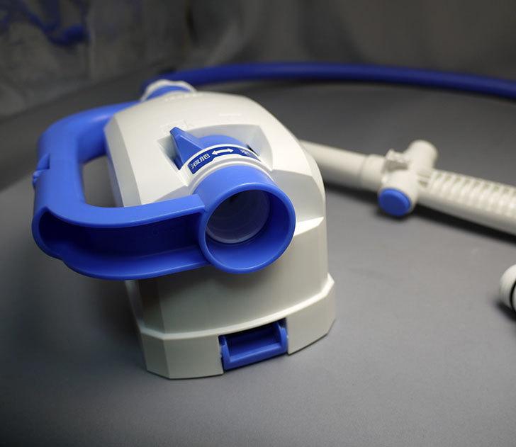 タカギ-液肥自動希釈器-かんたん液肥希釈キット-GHZ101N41を買った31.jpg