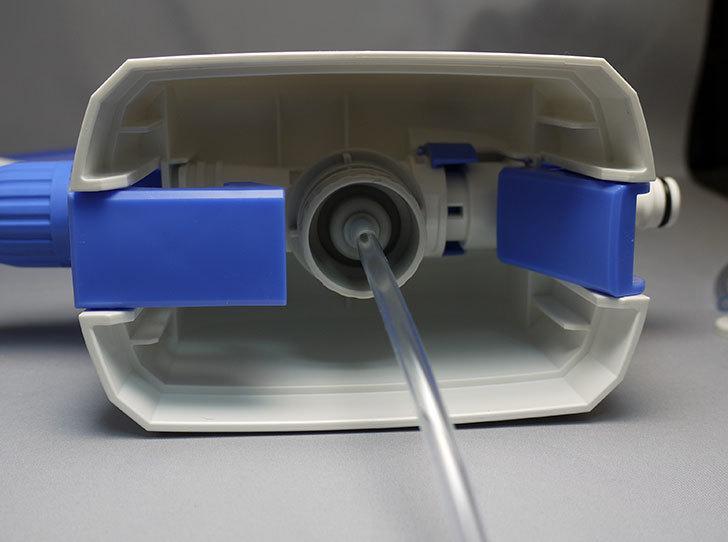 タカギ-液肥自動希釈器-かんたん液肥希釈キット-GHZ101N41を買った32.jpg