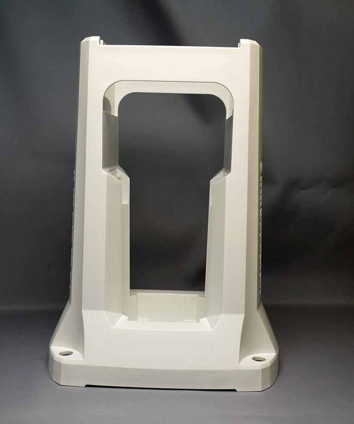 タカギ-液肥自動希釈器-かんたん液肥希釈キット-GHZ101N41を買った8.jpg