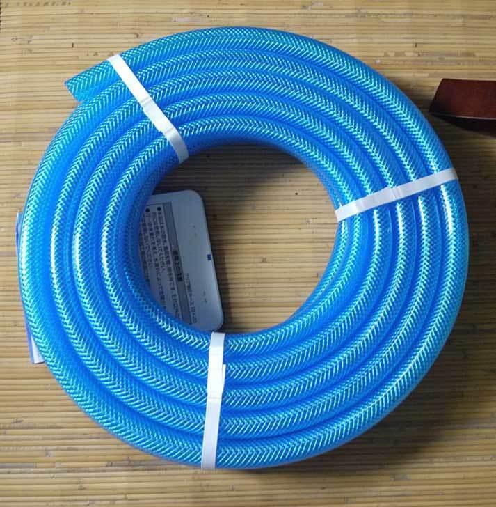 タカギ(takagi)-クリア耐圧ホース-10m-PH08015CB010TMを買った2.jpg