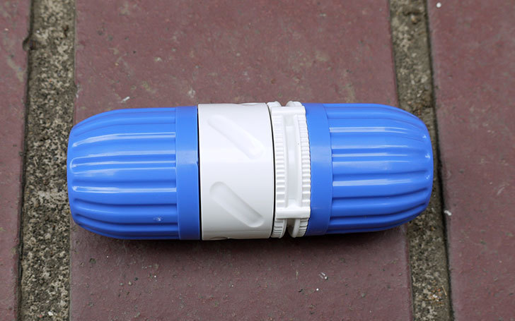 タカギ(takagi)-回転式ホースジョイント-G015を買った1.jpg