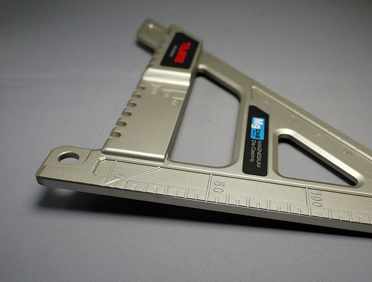 タジマ-丸鋸ガイド-モバイル-90-45-MRG-M9045Mを買った7.jpg