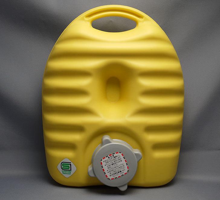 タンゲ化学工業-立つ湯たんぽ2-1.8L-フリースカバー付を買った2.jpg