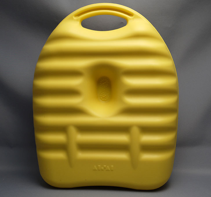 タンゲ化学工業-立つ湯たんぽ2-1.8L-フリースカバー付を買った3.jpg