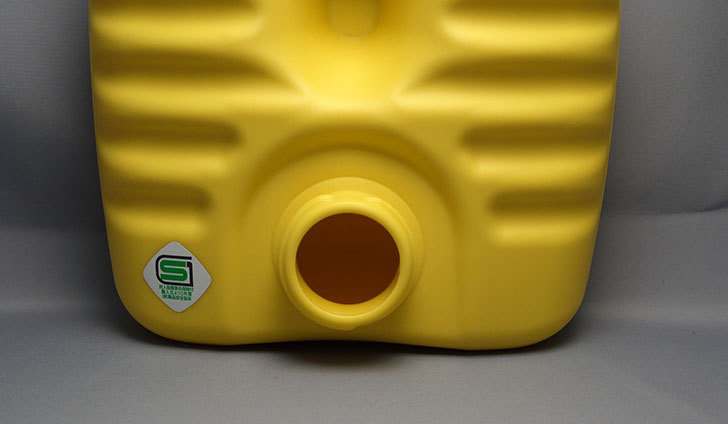 タンゲ化学工業-立つ湯たんぽ2-1.8L-フリースカバー付を買った4.jpg