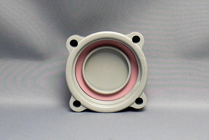 タンゲ化学工業-立つ湯たんぽ2-1.8L-フリースカバー付を買った5.jpg