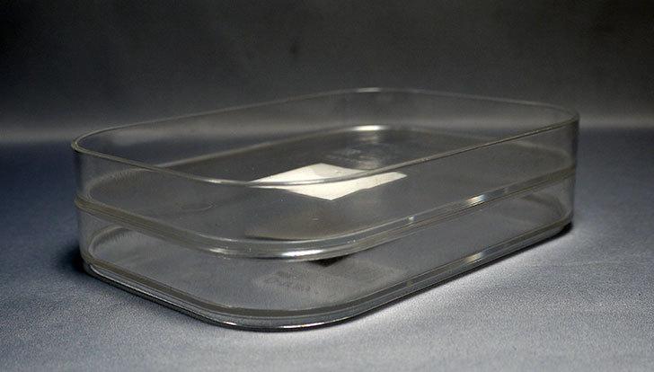 ダイソーでD-tray・1を買ってきた1.jpg