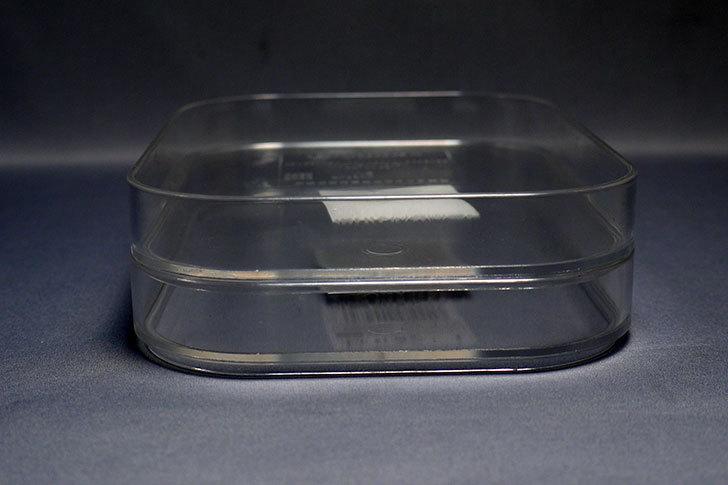 ダイソーでD-tray・1を買ってきた2.jpg