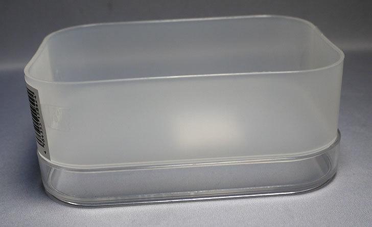 ダイソーでD-tray・1を買ってきた6.jpg