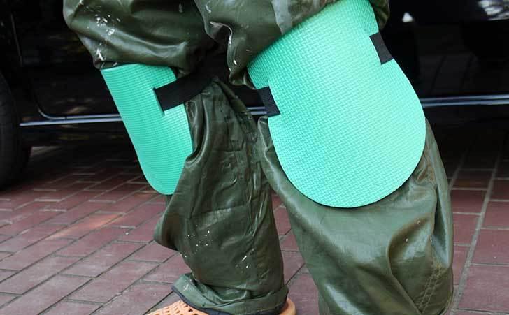ダイソーでガーデニング用ひざあてを買って来た9.jpg