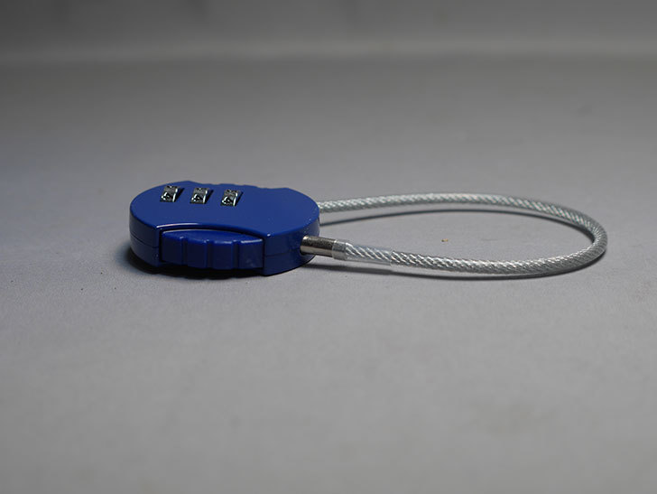 ダイソーでダイヤルロック ワイヤータイプを買って来た-004.jpg