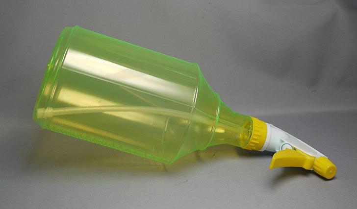 ダイソーでビックボトルスプレー-Y型を買って来た3.jpg