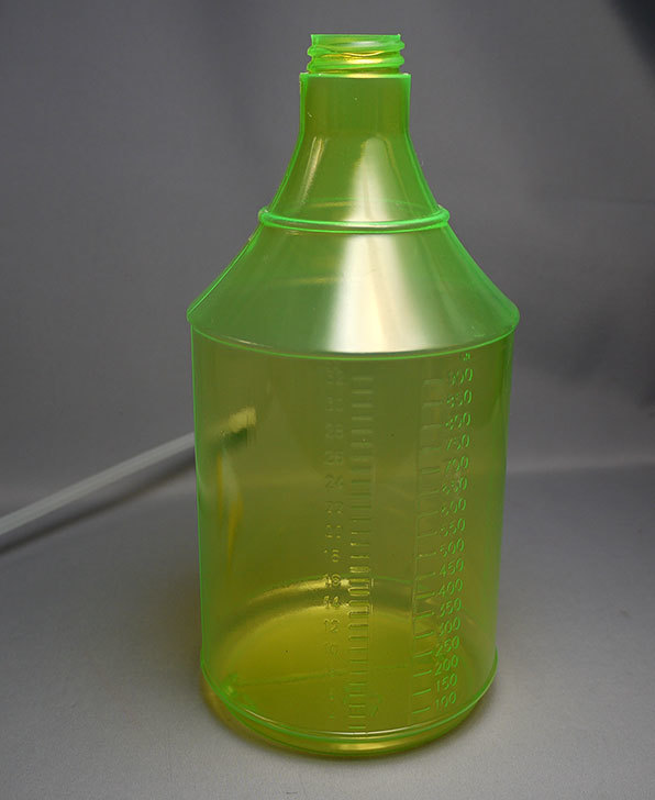 ダイソーでビックボトルスプレー-Y型を買って来た5.jpg