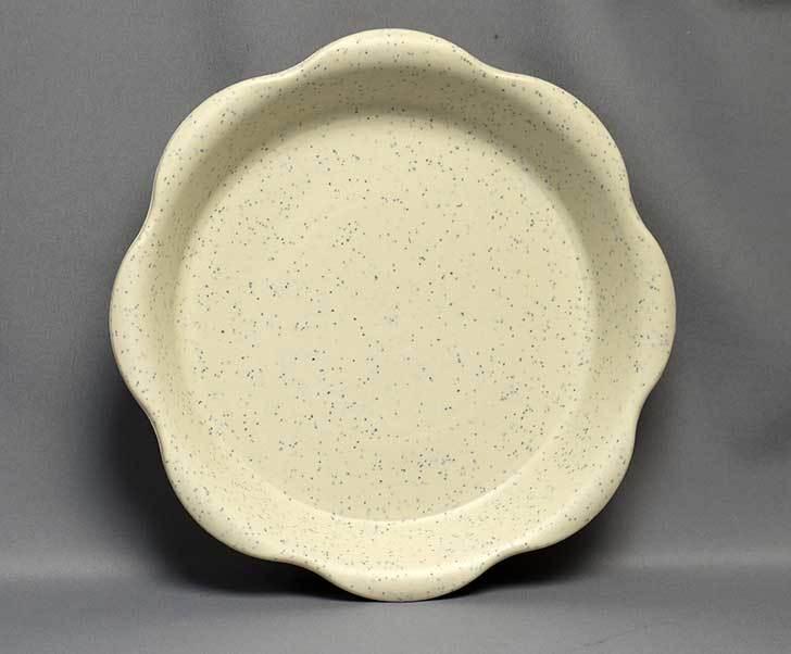 ダイソーでフラワー鉢皿-2枚入-5号を買って来た3.jpg