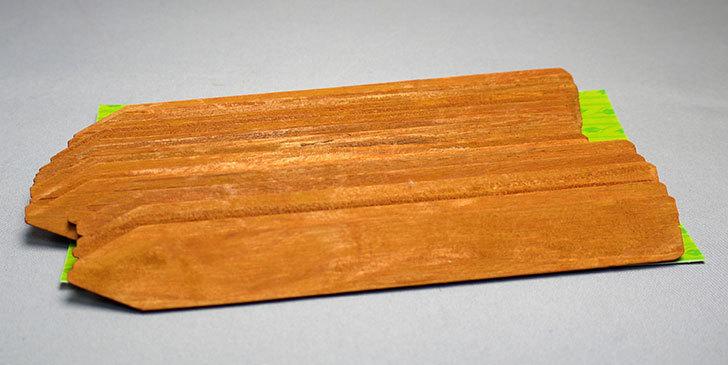 ダイソーで木製ネームプレート20枚入を追加で買ってきた1.jpg