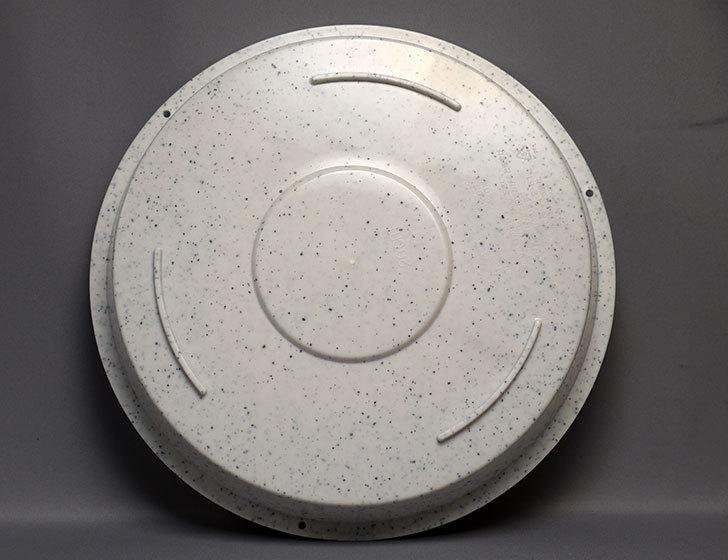 ダイソーで植木鉢皿-Pot-Dish-2枚入り7号を買って来た4.jpg