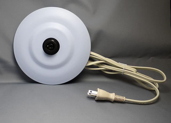 ティファール-ヴィテス-ネオ-スカイブルー-1L-KO5014JPを買った14.jpg