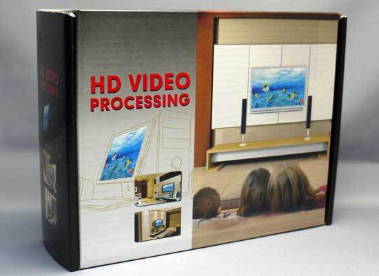 テック HDMI分配器 THDSP14 2-2.jpg
