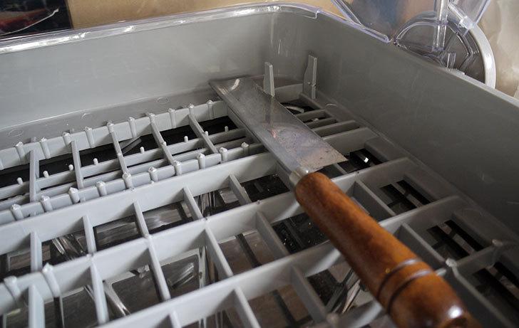 ドライブース用に山善(YAMAZEN)-食器乾燥器-YD-180(LH)3.jpg