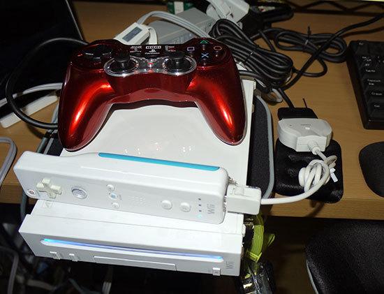 ドラゴンクエストX-目覚めし五つの種族-オンライン-(Wii-USBメモリー16GB同梱版)-を買った2.jpg