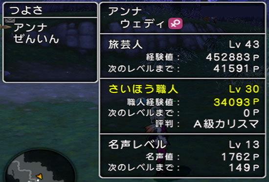 ドラゴンクエストX、プレイ中116-2.jpg