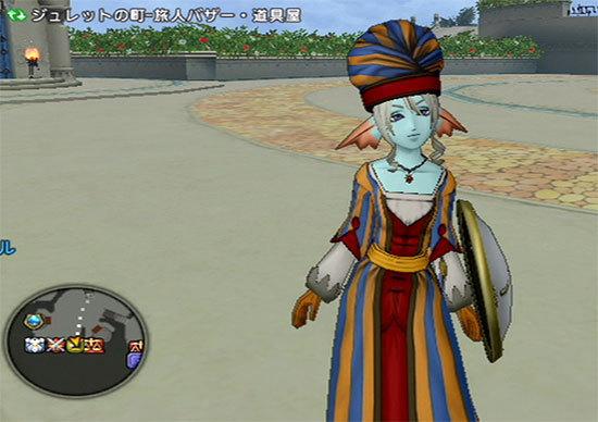 ドラゴンクエストX、プレイ中13-1.jpg